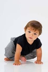 Rangkaian Nama Bayi Laki Laki Dan Artinya: Arkananta
